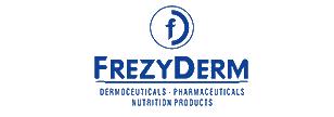 FrezyDerm